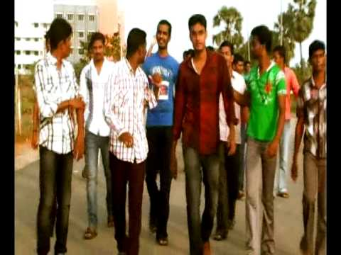 DREAM BOYZZ Tamil short films