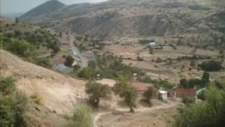 ALi Kızıltuğ - Benim Anam ( Basak Köyü )