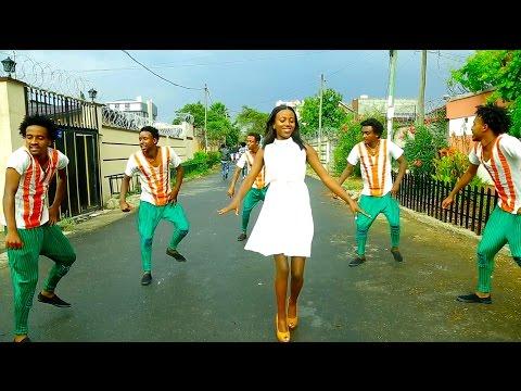 Alem Takele - Welelaye (ወለላዬ) [NEW! Ethiopian Music Video 2017]