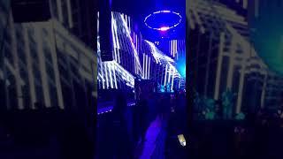 Ariana Grande - Break Your Heart Right Back (Live at Coachella 2019)