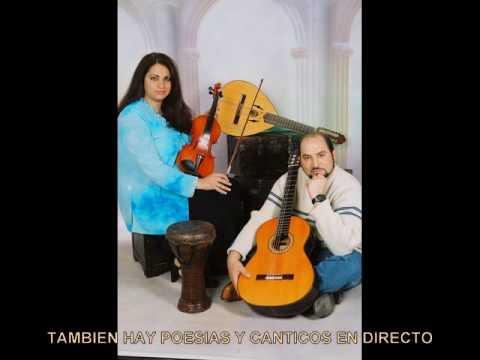 PROGRAMA DE RADIO DIRIGIDO POR JUAN RAMON JIMENEZ