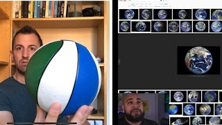 Flat Earth Fail Compilation 3