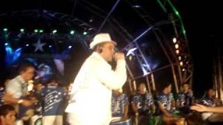 Vídeo 77 de Boi Caprichoso