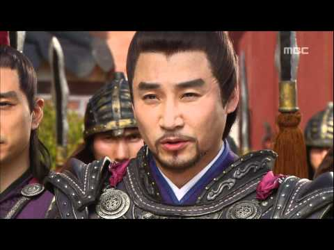 The Great Queen Seondeok, 48회, Ep48, #07 video