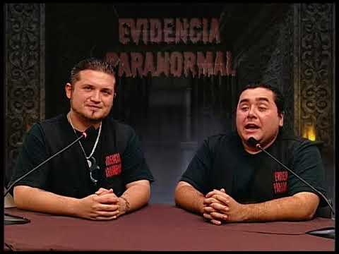 EVIDENCIA PARANORMAL NIÑA FANTASMA EN CEMENTERIO 3