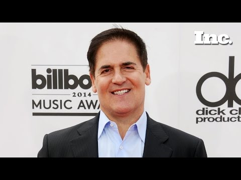 Mark Cuban: Stop Making This Mistake on Social Media | Inc. Media
