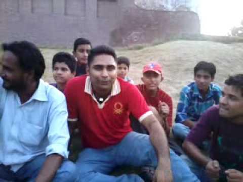 Raminder randhawa
