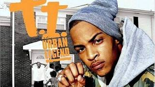 Watch TI Stand Up video