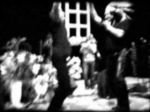 Аквариум, Борис Гребенщиков - Из сияющей пустоты