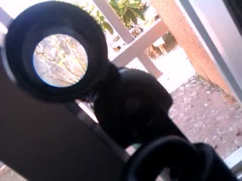 Forex 7mm ultra
