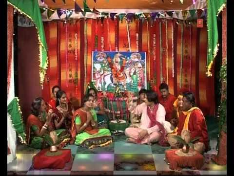 Prat Same Pir Tamane Samariye Gujarati Ramdev Bhajan PRAFUL...