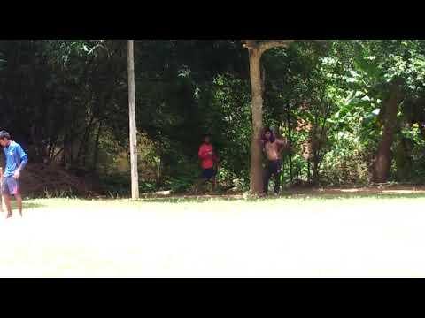 Piteipur Crickat club RR V KXIP