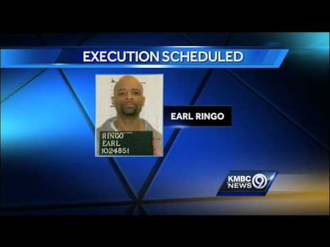 Ministers ask Gov. Jay Nixon to stop Missouri executions