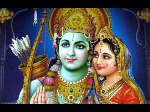 Raghu Pati Raghava Raja Rama ~ Hari Om Sharan