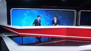 TOLOnews 6pm News 22 February 2016