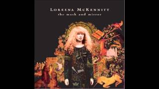 Watch Loreena McKennitt Prosperos Speech video
