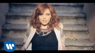 Annalisa - Senza riserva (videoclip)