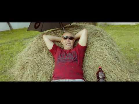 Nicolae Guta La mamaia music videos 2016 dance