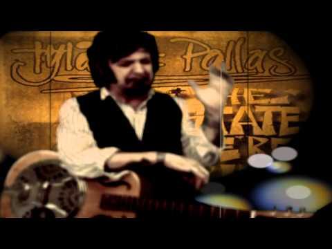 Tyla J Pallas - Where Were You