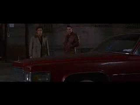 Donnie Brasco (Movie) Part 2 of 15