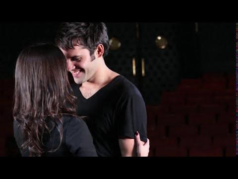 Sabina&Mariano ~ Pasaje ♥ [Primera dama]