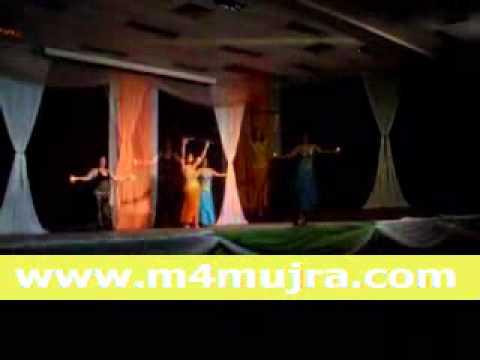 Ii Encontro De Dança (luciana Festi   Paulínia)  Abertura(m4mujra)366.flv video