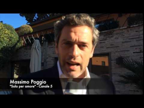 Massimo Poggio-