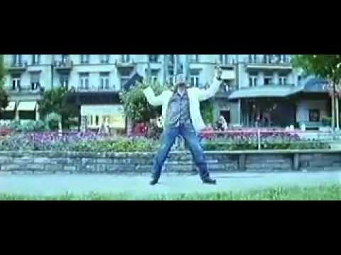 Newyork Nagaram   Suriya Hits Hd video