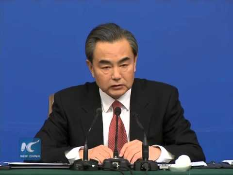 FM: China's rejection to Philippines' arbitration in line with law