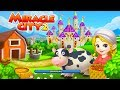 Miracle City 2 Android Gameplay ᴴᴰ MP3