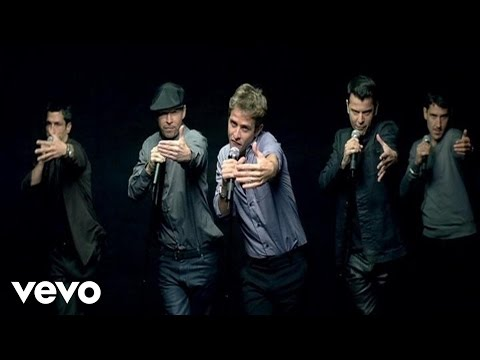 New Kids On The Block  - Single