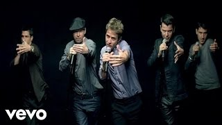Watch New Kids On The Block Single video