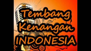 NONSTOP Disco Dangdut kenangan | Sepanjang Masa |  Nostalgia 2017