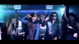 download lagu Yo Yo Honey Singh - Bebo Hd .mp3 gratis