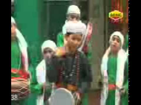 Qayamat Ane Wale Hai Very Sad Must Watch By Hameed video