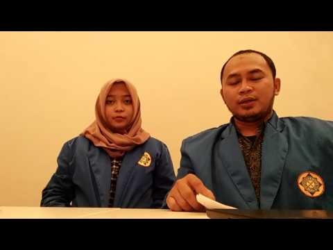 Gustini Hariyanti & Rickrick Fiadri Abdullah