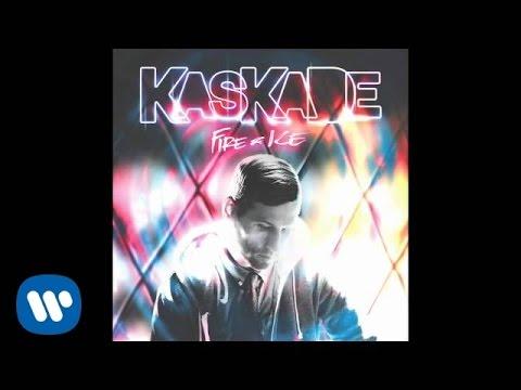 Kaskade & Skrillex - Lick It