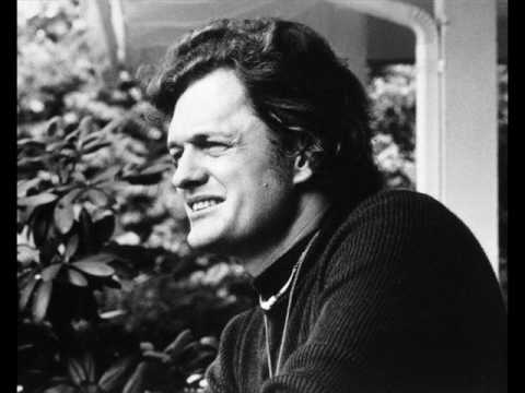 Harry Chapin - Up On the Shelf