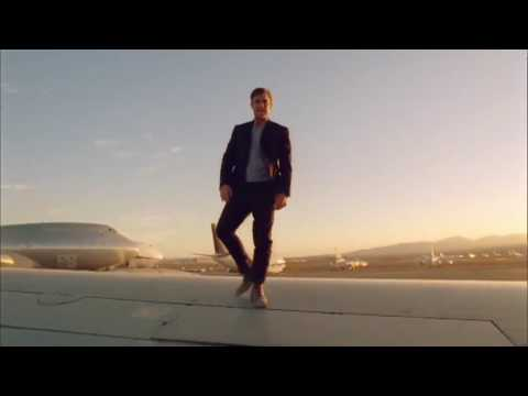 Robbie Williams   Bodies Official music video High quality