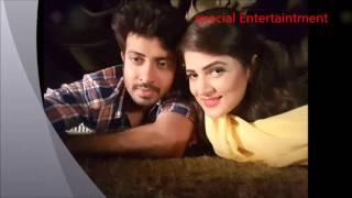 shikari movie by sakib Khan Srabanti |Shikari (শিকারি) || Movie Shooting || Shakib Khan - Srabanti |
