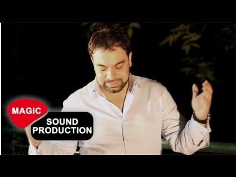 UNDE PLECI TU, VIN SI EU (videoclip oficial)