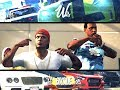 GTA5 Lil Baby Feat Starlito Exotic Official Music Video Wismadeit mp3