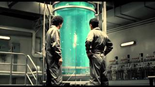 SECTOR 7 Bande Annonce longue Blu-ray 3D et DVD