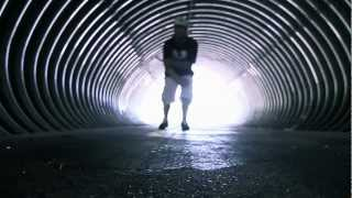 AWAR - Tunnel Vision (Produced by The Alchemist) Official Video Directed by Illusive Media