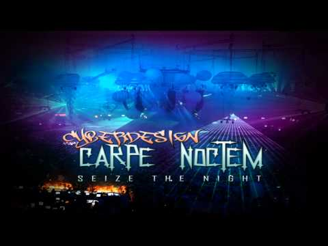 -= Cyberdesign - Carpe Noctem =-