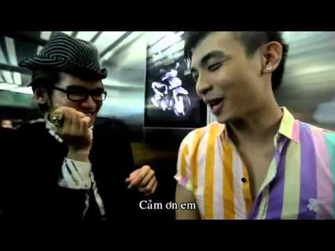 Thang Máy Định Mệnh[bb&bg].mp4 video