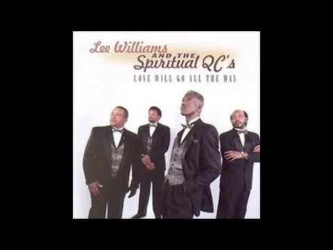 Lee Williams & The Spiritual Qc's- i Do video
