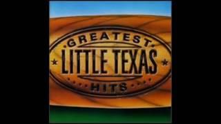 Watch Little Texas Dance video