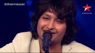 Download Dil Hai Hindustani   Performances From Episode 1 3Gp Mp4