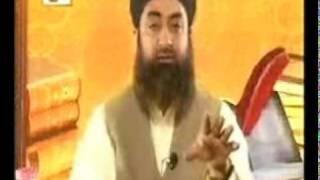Download Lagu Auliya Allah se Madad Jayez hai ? by Mufti Muhammad Akmal Sahab Gratis STAFABAND